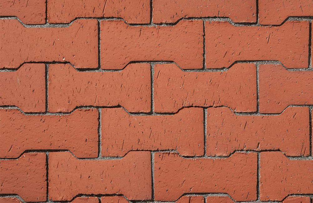 Granat-T-Form_Toni-Ott_lr
